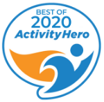 ActivityHero Best of 2020